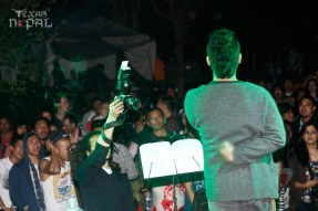 sundance-music-festival-2013-9