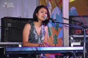 sundance-music-festival-2013-90