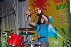 sundance-music-festival-2013-98