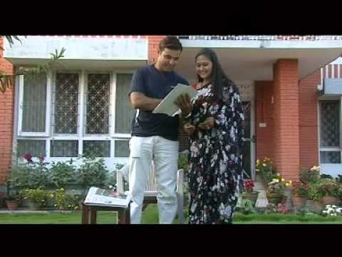 How to apply for 2012 DV Lottery [Video in Nepali]