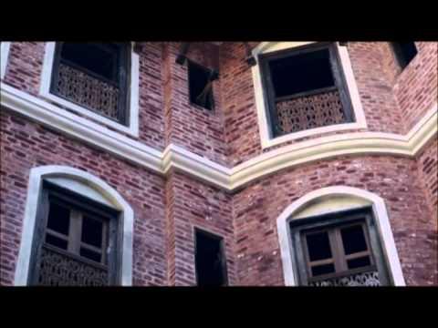 Pariwartan by Kutumba [Featured Video]