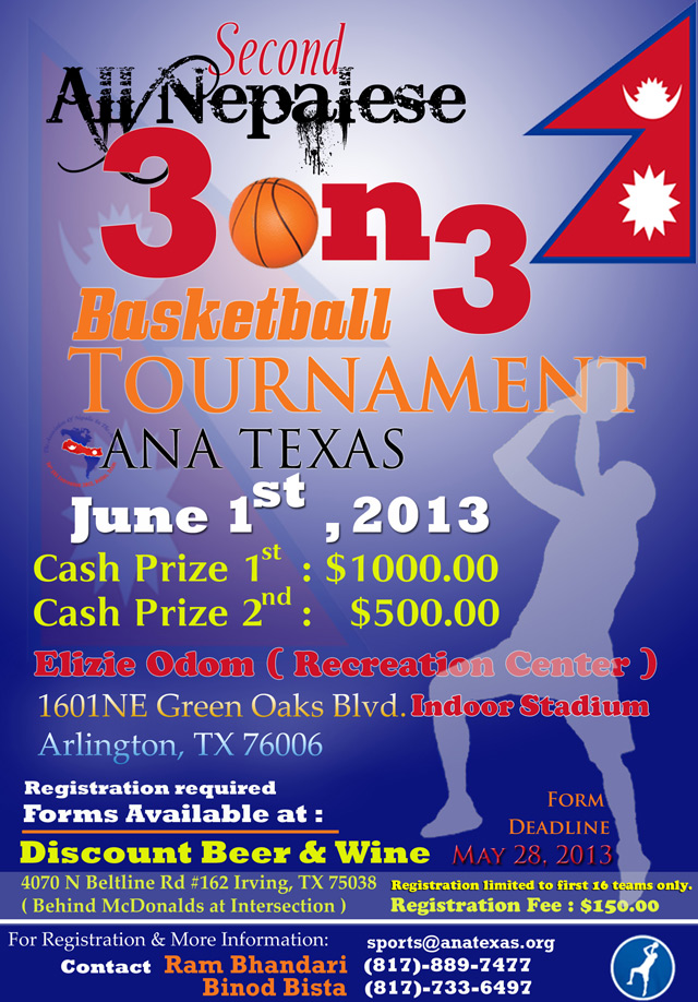 3on3-basketball-anatexas-flyer