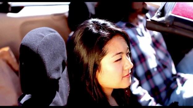 TexasNepal.com presents Timro Muhaar Official Music Video
