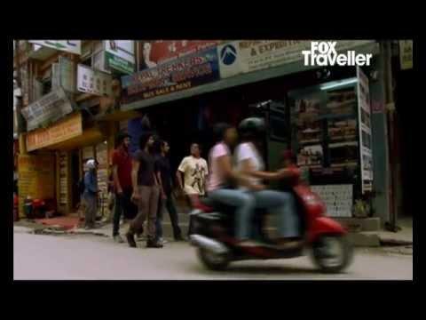 Life Mein Ek Baar – Kathmandu