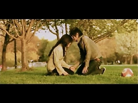 Normal Academic's New Music Video: Gahiro Aankha II