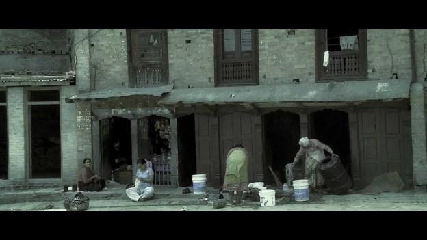 """""""Chetana"""", Lochan's New Video"""