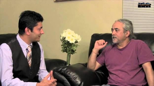 Jiwan Parivesh Episode 6: Interview with Viplob Pratik