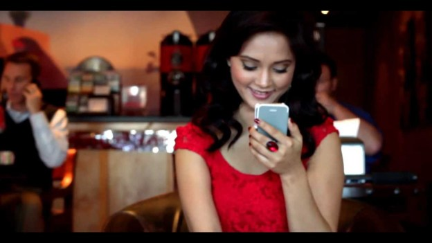 Ekkasi Kohi by Prashna Shakya [Music Video]