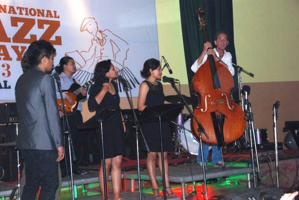 int'l jazz1