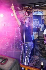 sabin-rai-elektrix-reggae-bar-20130513-16