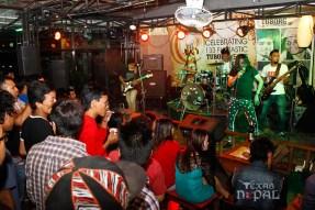 sabin-rai-elektrix-reggae-bar-20130513-2
