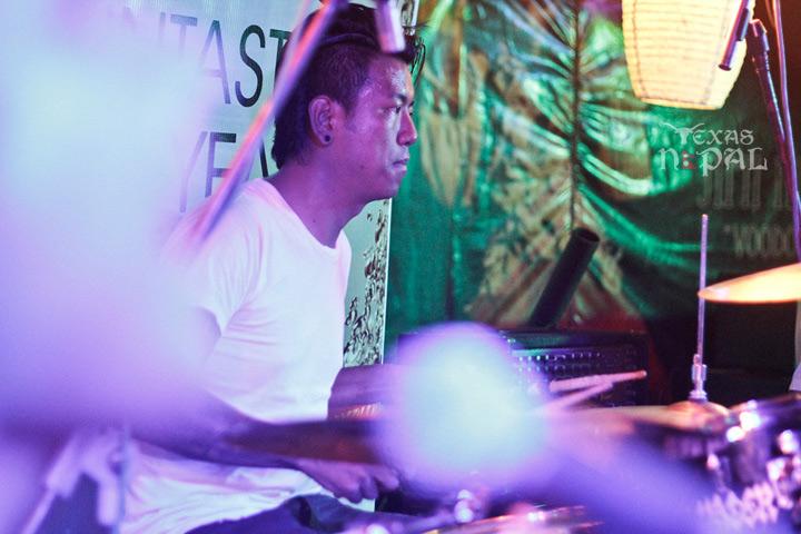 sabin-rai-elektrix-reggae-bar-20130513-30