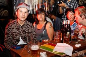 sabin-rai-elektrix-reggae-bar-20130513-5