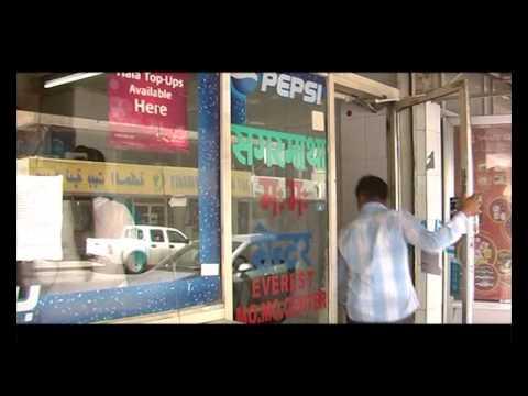 BBC Sajha Sawal Episode 290: Entrepreneur Nepali in Qatar