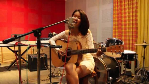Subani's New Tune 'Ek Din'