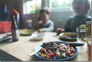 Family Dinner Day[5]