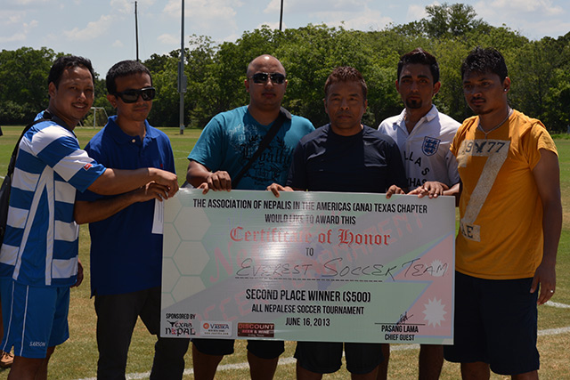ana-texas-all-nepalese-soccer-2