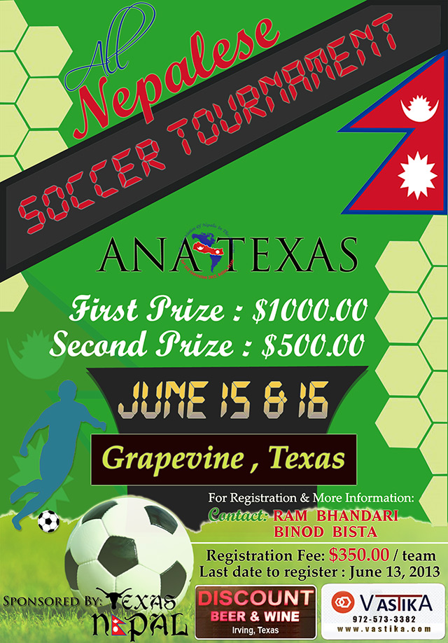 anatexas-all-nepalese-soccer-2013-s