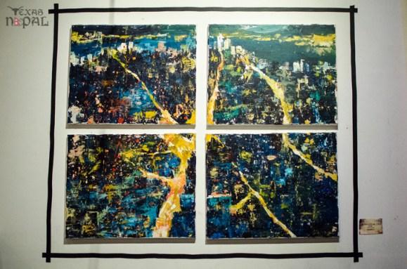 arjoon-kc-exhibition-dallas-20130714-12