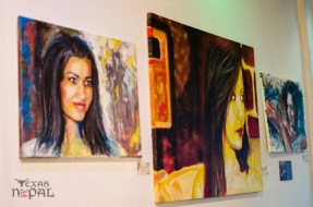 arjoon-kc-exhibition-dallas-20130714-13