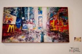 arjoon-kc-exhibition-dallas-20130714-14