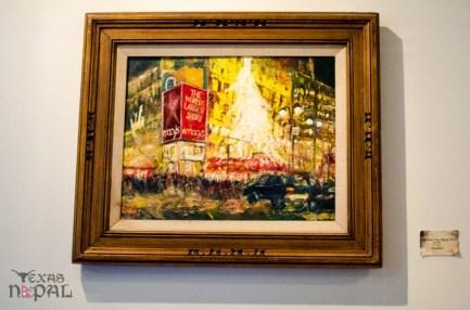 arjoon-kc-exhibition-dallas-20130714-15