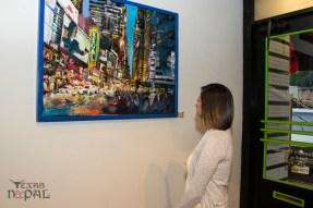 arjoon-kc-exhibition-dallas-20130714-21