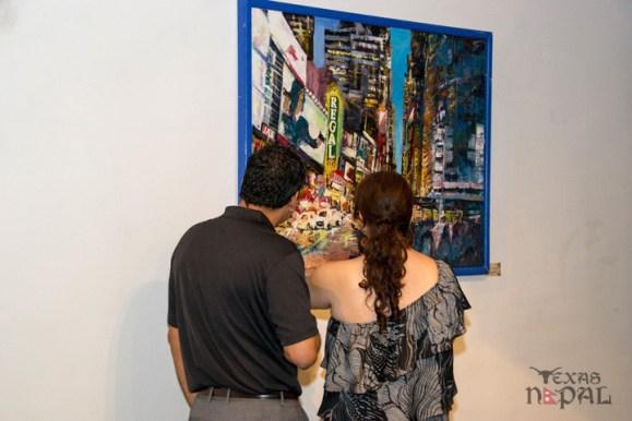 arjoon-kc-exhibition-dallas-20130714-22