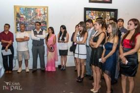 arjoon-kc-exhibition-dallas-20130714-36