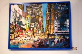 arjoon-kc-exhibition-dallas-20130714-7