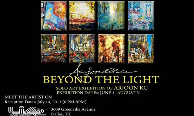 beyond-the-light-arjoon-kc