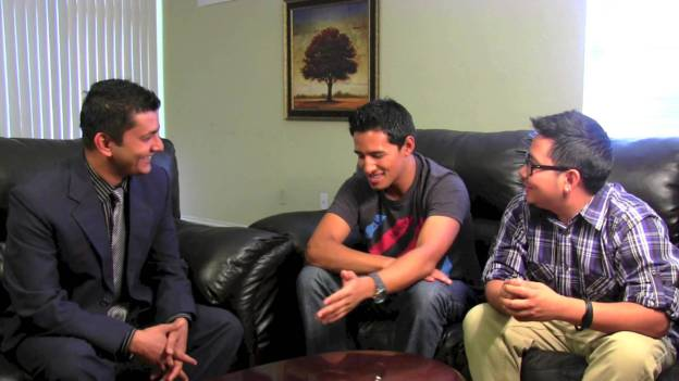 Jiwan Parivesh with MaZZako Entertainment