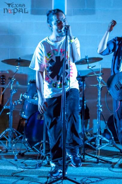 diwas-gurung-normal-academic-live-dallas-20130810-12