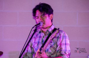 diwas-gurung-normal-academic-live-dallas-20130810-19