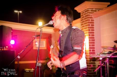diwas-gurung-normal-academic-live-dallas-20130810-32