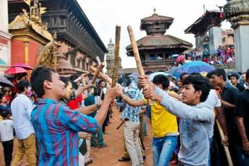 gaijatra-kathmandu-20130822-11