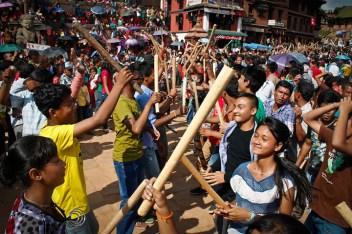 gaijatra-kathmandu-20130822-13