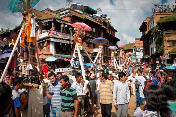 gaijatra-kathmandu-20130822-14