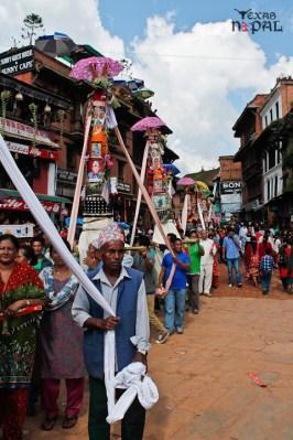 gaijatra-kathmandu-20130822-15