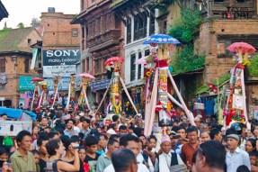 gaijatra-kathmandu-20130822-18