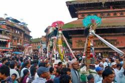 gaijatra-kathmandu-20130822-19