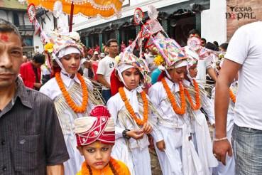 gaijatra-kathmandu-20130822-3