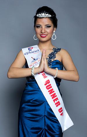 nabina-basnet-miss-nepal-us-2011-second-runner-up