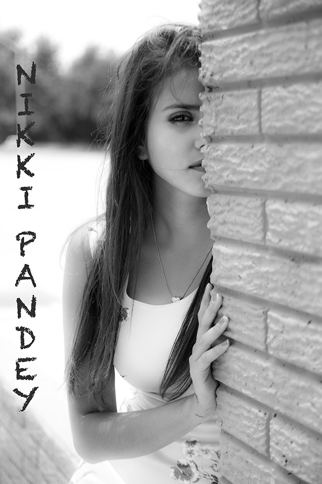 nikki-pandey-for-miss-nepal-us-2013-6