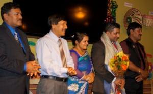 rishi dhakal 1