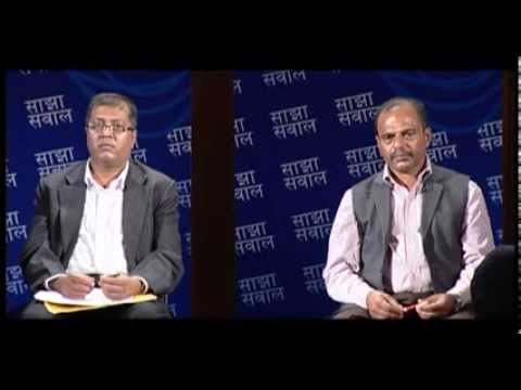 Sajha Sawal Episode 303: What can we learn from Army Integration?