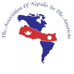 ana-main-logo