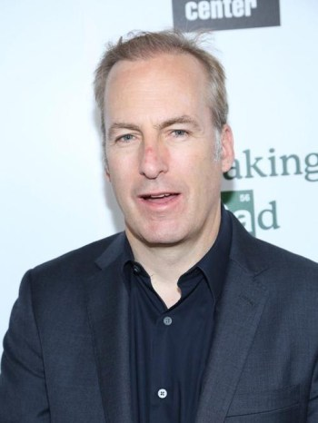 bob-odenkirk-breaking-bad-final-episodes_3791357