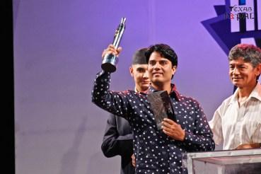 hits-fm-awards-2070-11