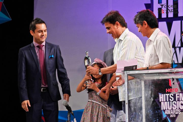 hits-fm-awards-2070-17